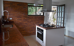 cocina-pandi-04