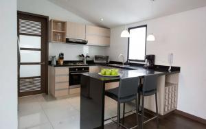 diseño-de-cocina-intengral-apartamento-bogota
