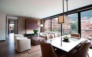 remodelacion-apartamento-93-bogota