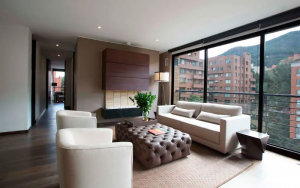 remodelacion-apartamento-93-bogota01